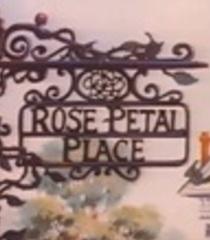 Default rose petal place