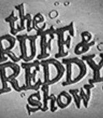 Default ruff reddy show