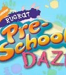 Default rugrats angelica and susie s pre school daze