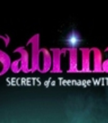 Default sabrina secrets of a teenage witch