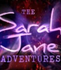 Default the sarah jane adventures