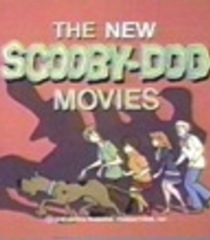 Default the new scooby doo movies