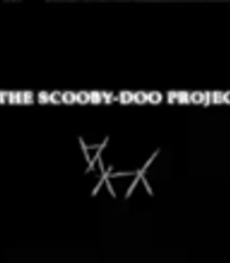 Default the scooby doo project