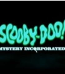 Default scooby doo mystery inc