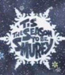 Default tis the season to be smurfy