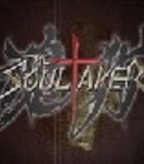Default soultaker