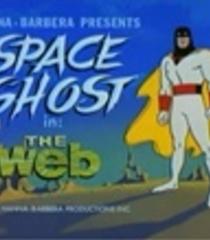 Default space ghost