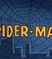 Default spider man 1967