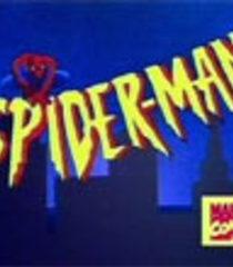 Default spider man 1994