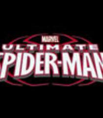 Default ultimate spider man a83b38df 18d6 451a babe a4d67c7295cc