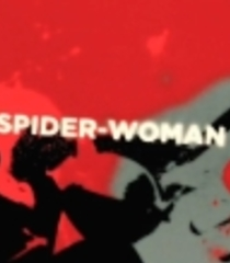 Default spider woman agent of s w o r d