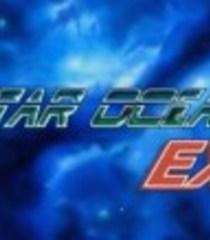 Default star ocean ex