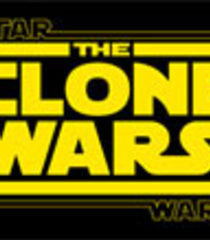 Default star wars the clone wars 96606eea 877b 456c b9ab 821a1d6c1604
