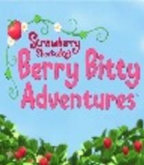 Default strawberry shortcake s berry bitty adventures