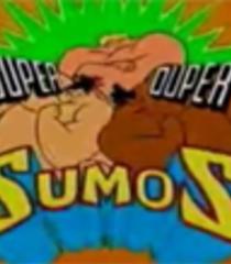 Default super duper sumos