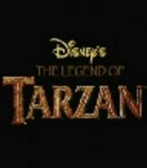 Default the legend of tarzan
