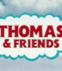 Default thomas and friends