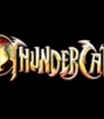 Default thundercats 2011