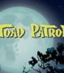 Default toad patrol