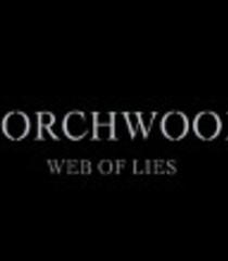 Default torchwood web of lies
