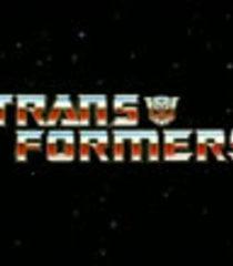 Default transformers b46e988e 5f57 4333 b3d2 ec34f68efc92
