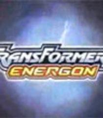 Default transformers energon