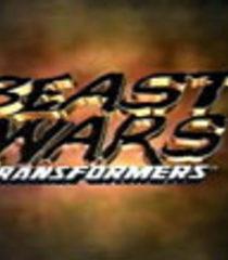 Default transformers beast wars