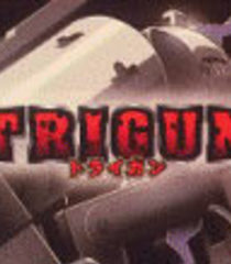 Default trigun