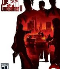 Default the godfather ii the video game