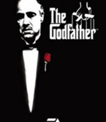 Default the godfather the video game