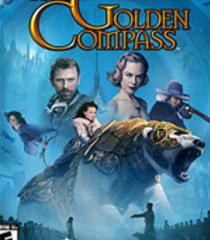 Default the golden compass