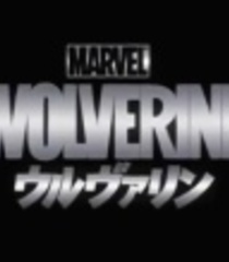 Default wolverine marvel anime
