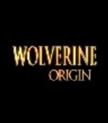 Default wolverine origin