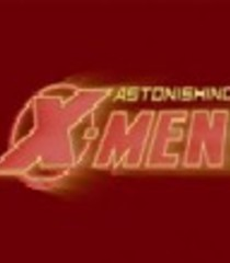 Default astonishing x men
