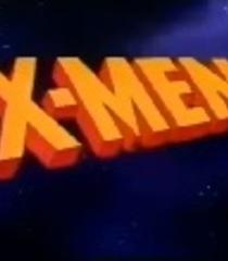 Default pryde of the x men