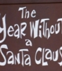 Default the year without a santa claus