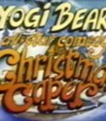 Default yogi bear s all star comedy christmas caper