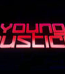 Default young justice