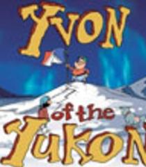 Default yvon of the yukon
