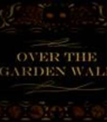 Default over the garden wall