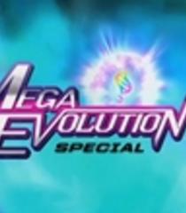 Default pokemon xy mega evolution