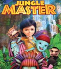 Default jungle master
