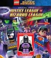 Default lego dc comics super heroes justice league vs bizarro league