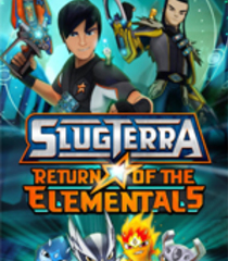 Default slugterra return of the elementals