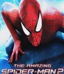 Default the amazing spider man 2 ios