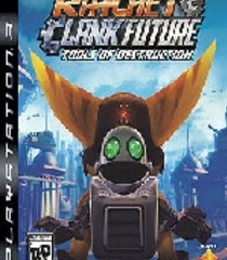 Default ratchet clank future tools of destruction 08fac37c 3426 4d92 82cf c4f893b53654