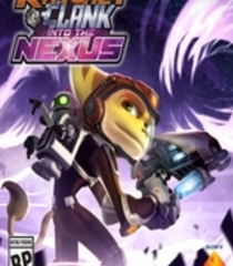 Default ratchet clank into the nexus e471632e 195c 418a bc7d f8a934384bef