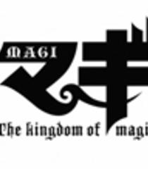 Default magi the kingdom of magic