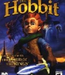 Default the hobbit