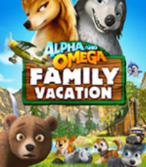 Default alpha and omega 5 family vacation